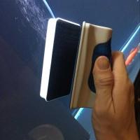 Sikat Pembersih Kaca Aquarium Magnetic