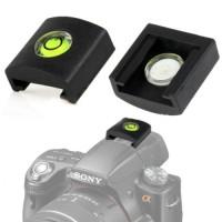Hot Shoe Cover FLash Bubble Kamera DSLR Sony Alpha A900 A850 A300 Dll