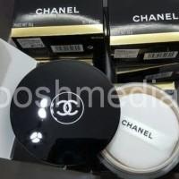 Harga Bedak Chanel Travelbon.com