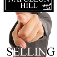 NAPOLEON HILL - Selling You