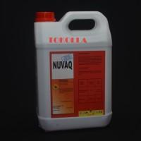 Obat Fogging Nuvaq 200 EC 5 Liter Bahan Aktif Diklorvos