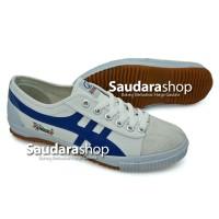 Kodachi 8110 Sepatu Capung Putih Biru [34-45] / Sepatu Olahraga