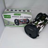 MU SPEAKER TERIPONG MP3 BOMBOX F-1358