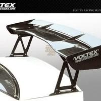 Spoiler Racing GT Wing Voltex type 5