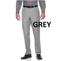 Croft & Barrow WPL Formal Pants original BIGSIZE / Celana Kerja JUMBO