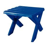 Drei Kids Table Blue Atria