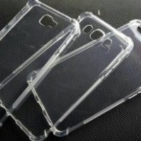 Harga Anti Crack Case Xiaomi Travelbon.com