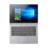LENOVO YOGA 920-13IKB-80Y700-9PID- CORE I7-16GB-SSD 512GB PLATINUM,