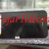 Lcd Iphone 4 / 4G Model A1332 A1349 Fulset Touchscreen Original