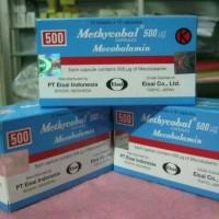 obat metycobal 500 mg murah