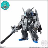 Gundam Converge 167 Zeta plus C1 bandai candy toys minifigure toys ori