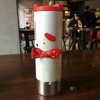 Starbucks Tumbler China Edisi Imlek