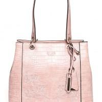 Jual tas Guess Bolsa Kamryn Shopper bag original Murah