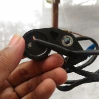 Sensor gigi Switch netral persneling original old Honda CB150R lama