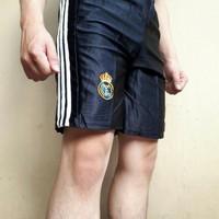 Celana pendek sport Bola/putsal paragon