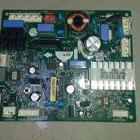 MODUL EBR822075 / MODUL KULKAS LG / EBR 822075 BARU