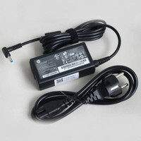 Charger Adaptor Laptop HP ProBook 440 G3