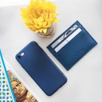 PROMO Ubox Austin Case + Card Wallet