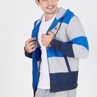 Outer Jaket 3 SECOND MEN Original - 3second casual jacket 111031715