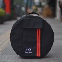 SZS Softcase/ Tas Snare Drum Ukuran 14x6.5