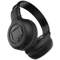 harga Zealot B570 Wireless Bluetooth Headphone Dengan Fm Tf Tokopedia.com