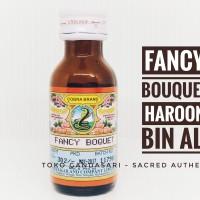 minyak misik cobra fancy boquet original non alkohol