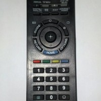 REMOT/REMOTE TV LCD/LED SONY MULTI/UNIVERSAL CHE