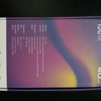 HP ADVAN I5C LITE DUAL GEAR CAMERA GARANSI RESMI