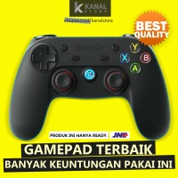 harga Stik Gamepad Wireless Gamesir G3s For Android, Ps3, Game Pc, & Vr Box Tokopedia.com