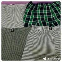 Gap kids Boys 100% Cotton Classic Boxer Underwear Sleepwear 14-16T
