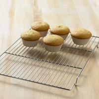 Cooling Rack - Rak Pendingin Kue
