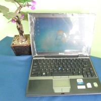 Laptop Dell D430 core 2 duo