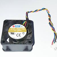 FAN AVC 4cm 0.5amper