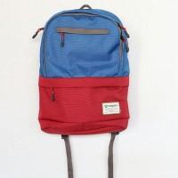 Tas Rangsel/Backpack Bodypack original murah berkualitas