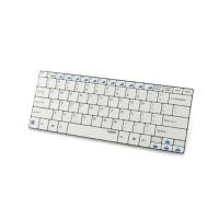 A13733 Rapoo Wireless Bluetooth Ultra Slim Keyboard - E6100