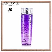 LANCOME RENERGIE MULTI-LIFT LOTION