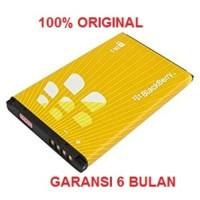 100% ORIGINAL Blackberry Battery C-M2 / 8100 pearl, 8110, 8120, 8130