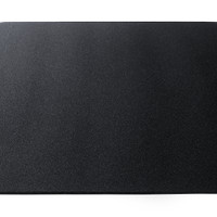 Steelseries ( SS ) Qck Mass Gaming Mousepad