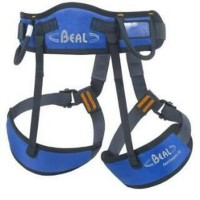 Harness Beal Aero Team IV SUPER