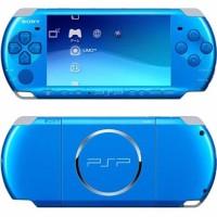 PSP SLIM SONY SERI 3006 MC 16GB FULL GAMES SUPER