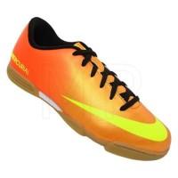 Sepatu Pria cowok Futsal Sepak Bola Futsal Puma Shoes Original
