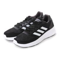Sepatu Pria cowok Olahraga gym lari running Adidas men shoes original