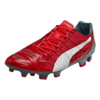 Sepatu Pria cowok Bola Sepak Bola Futsal Puma Shoes Original