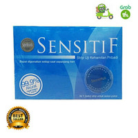 Test Pack Sensitif Srip Uji Kehamilan