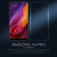 Nillkin Tempered Glass (Amazing H+Pro)- Xiaomi Mi Mix 2/ Mi Mix evo