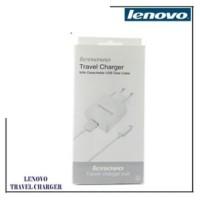 TARVEL CHARGER HANDPHONE LENOVO A1000 A2010 S920 CASAN HP ORIGINAL OEM