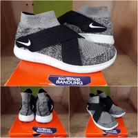 5060b6225a3 Jual Nike Free Rn 2017 Murah - Harga Terbaru 2019 | Tokopedia