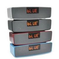 Speaker Bluetooth Portable Bose LCD | Soundlink Mini Speaker