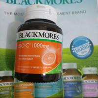 blackmores - bio c 1000 mg-vitamin c-1000mg-30