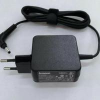Charger Adaptor Lenovo Ideapad 320 320-14ISK 320-15IKB 320-15AST 320